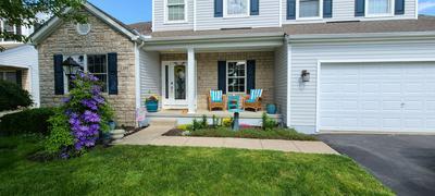 289 LINDEN CIR, Pickerington, OH 43147 - Photo 2