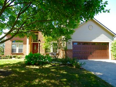 600 CERESIA CT, Pickerington, OH 43147 - Photo 1