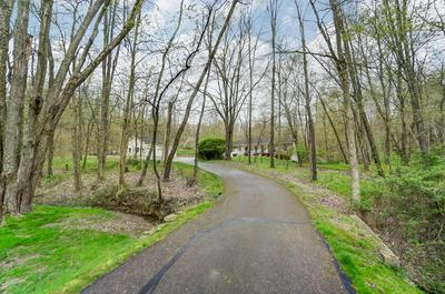 600 MILL RACE RD, Granville, OH 43023 - Photo 2