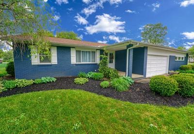 50 LORRAINE BLVD, Pickerington, OH 43147 - Photo 2