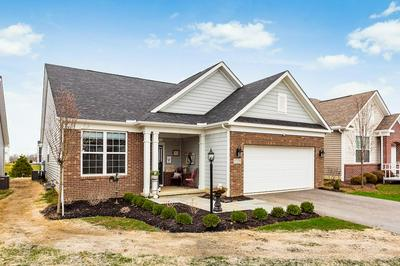 12229 ROOSTER TAIL DR NW, Pickerington, OH 43147 - Photo 1