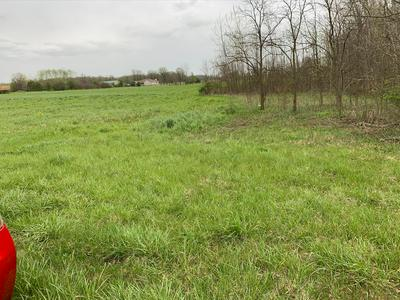 0 CARROLL-NORTHERN NW ROAD, Carroll, OH 43112 - Photo 2