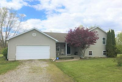 7639 DEGOOD RD, Ostrander, OH 43061 - Photo 1