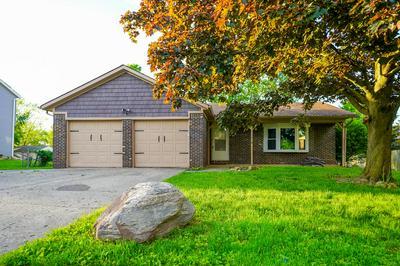 350 SHERYL DR, Pickerington, OH 43147 - Photo 1