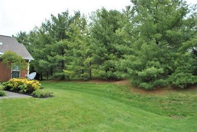 100 GREEN LN, Pickerington, OH 43147 - Photo 2