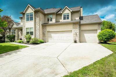 8661 OAKSHIRE DR, Pickerington, OH 43147 - Photo 2