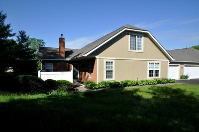 23 GREEN LN, Pickerington, OH 43147 - Photo 2