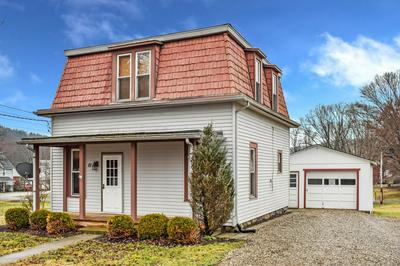 11 COLLEGE ST, Butler, OH 44822 - Photo 1