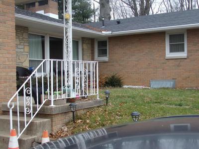 1461 LAMB NW ROAD, Carroll, OH 43112 - Photo 1
