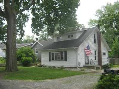 12115 9TH AVE, Millersport, OH 43046 - Photo 1