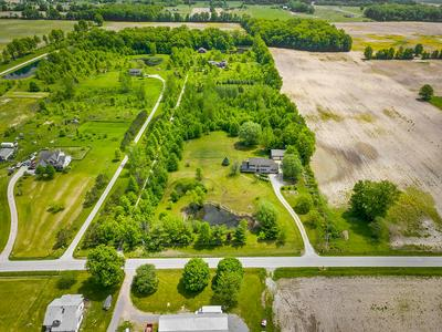 1795 BURNT POND RD, Ostrander, OH 43061 - Photo 2