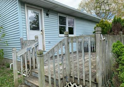 2495 MAIN ST, Millersport, OH 43046 - Photo 2