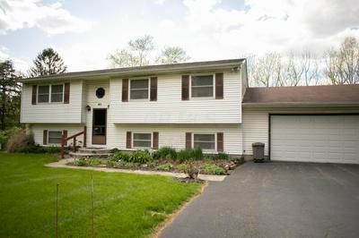 411 N HAMILTON RD, Gahanna, OH 43230 - Photo 2