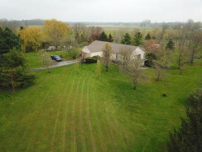 7250 HINTON MILL RD, Ostrander, OH 43061 - Photo 2