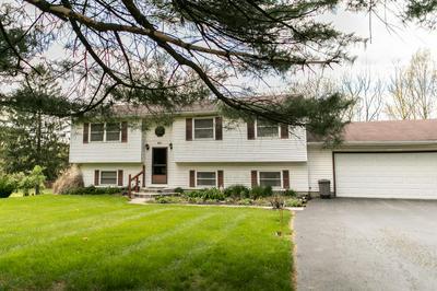 411 N HAMILTON RD, Gahanna, OH 43230 - Photo 1
