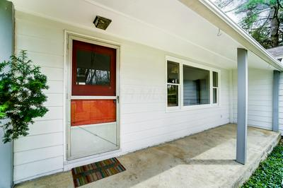 135 GRANVIEW RD, Granville, OH 43023 - Photo 2