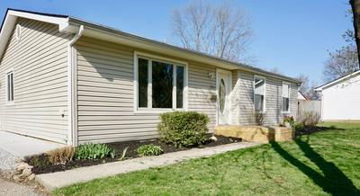 306 PENNY LN, Gahanna, OH 43230 - Photo 2