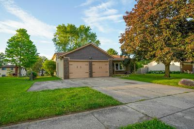 350 SHERYL DR, Pickerington, OH 43147 - Photo 2