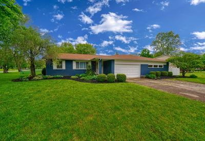 50 LORRAINE BLVD, Pickerington, OH 43147 - Photo 1