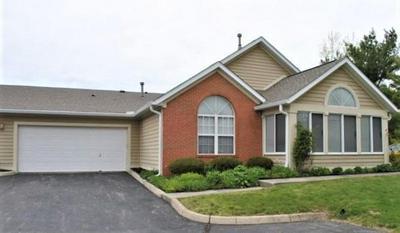 100 GREEN LN, Pickerington, OH 43147 - Photo 1