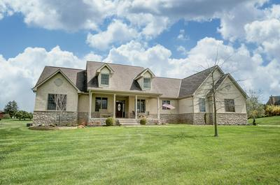 105 ORCHARD DR, Granville, OH 43023 - Photo 1