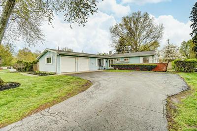 307 FAYE DR, Gahanna, OH 43230 - Photo 2
