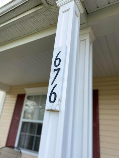 676 BRIGHTON ST, Pickerington, OH 43147 - Photo 2