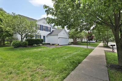 235 STAMFORD DR, Powell, OH 43065 - Photo 2