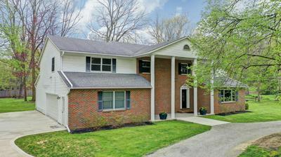 936 NEWARK GRANVILLE RD, Granville, OH 43023 - Photo 1