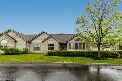 3801 ORCHARD WAY, Powell, OH 43065 - Photo 2