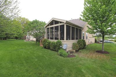 329 SAFREED WAY, Powell, OH 43065 - Photo 2