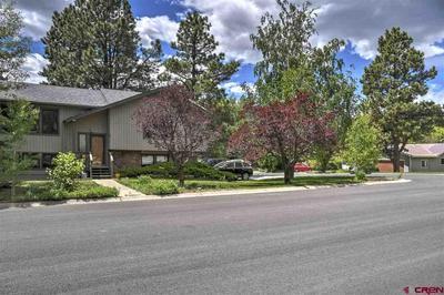 150 ASPEN DR, Durango, CO 81301 - Photo 2