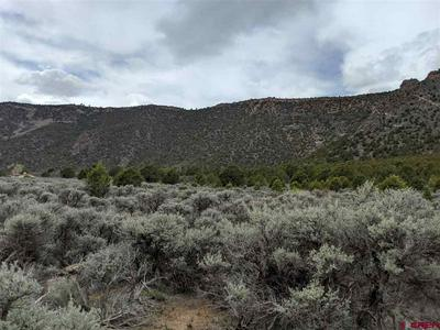 TO BE DETERMINE HIGHWAY, Whitewater, CO 81527 - Photo 2
