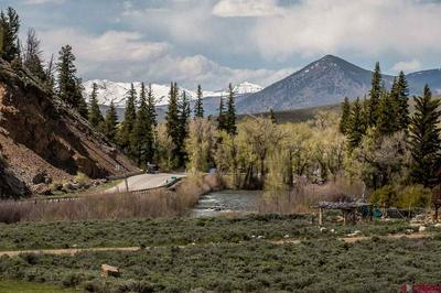275 LOCHLEVEN LANE, Almont, CO 81210 - Photo 2