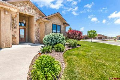 1253 PEPPERTREE DR, Montrose, CO 81401 - Photo 2
