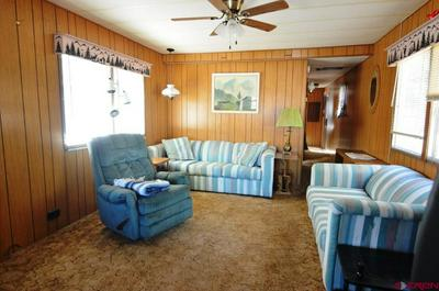 130 COUNTY ROAD 742 UNIT 31, Almont, CO 81210 - Photo 2