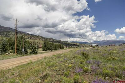 310 HARGRAVES DR, Creede, CO 81130 - Photo 2