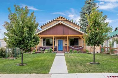 2345 W 3RD AVE, Durango, CO 81301 - Photo 2