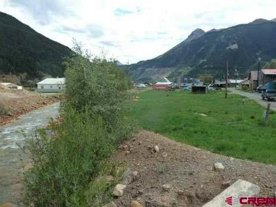 1353 MINERAL ST, Silverton, CO 81433 - Photo 1