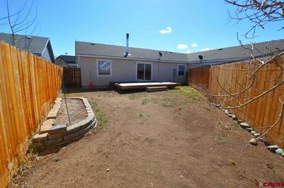 303 N 3RD ST, Gunnison, CO 81230 - Photo 2