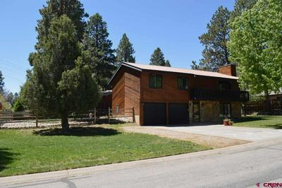238 OAK DR, Durango, CO 81301 - Photo 2