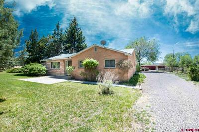 16891 CHIPETA RD, Montrose, CO 81403 - Photo 1