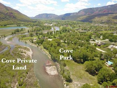 63 COVE WAY, Durango, CO 81301 - Photo 2