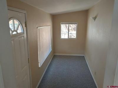 13 N 4TH ST, Montrose, CO 81401 - Photo 2