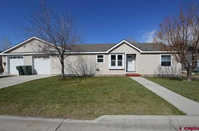 303 N 3RD ST, Gunnison, CO 81230 - Photo 1