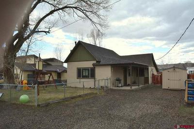 211 S 7TH ST, Gunnison, CO 81230 - Photo 1