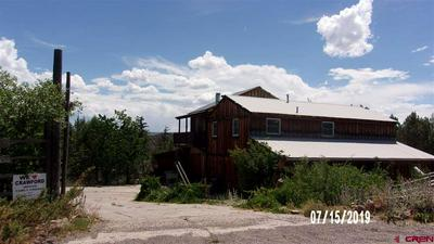 185 A ST, Crawford, CO 81415 - Photo 2