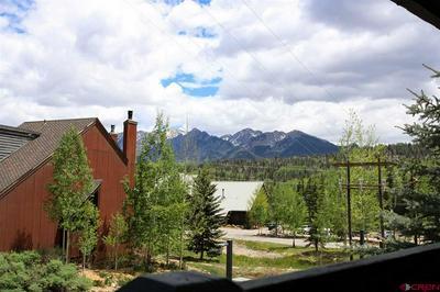 166 YANKEE GIRL CT UNIT 307, Durango, CO 81301 - Photo 2