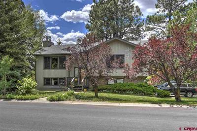 150 ASPEN DR, Durango, CO 81301 - Photo 1