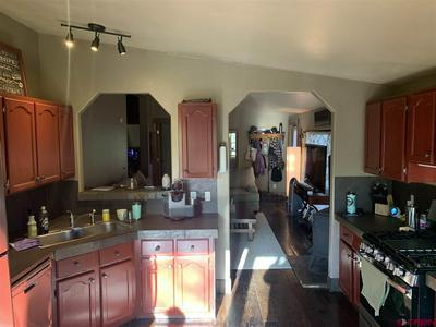 509 N 7TH ST, Gunnison, CO 81230 - Photo 2